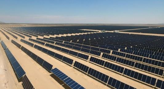 Con el poder del sol, México avanza en la producción de energía limpia - daa21f3b89e92497fab0281e4a4c6804735d0462-300x163