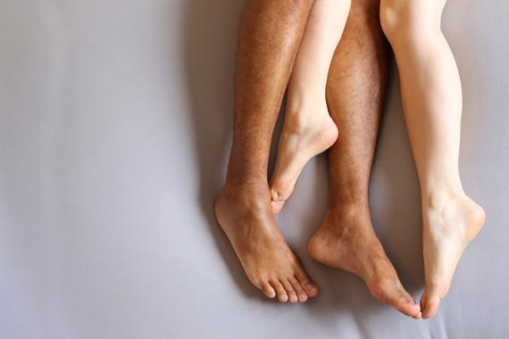 '¿Por qué es divertido el sexo?' La evolución tiene la respuesta - Por-que-es-divertido-el-sexo-La-evolucion-tiene-la-respuesta_image_380