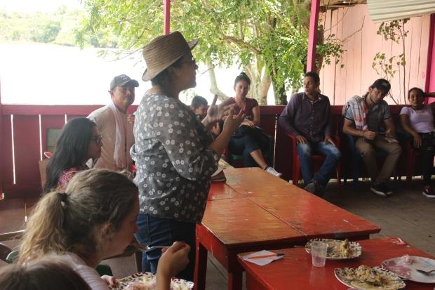 Barrancabermeja; América Latina le dice sí a la vida y no al fracking - pcampo2_1_