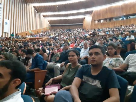 Se viene el paro nacional ante la crisis de la educación superior - img-20181003-wa0162_1_