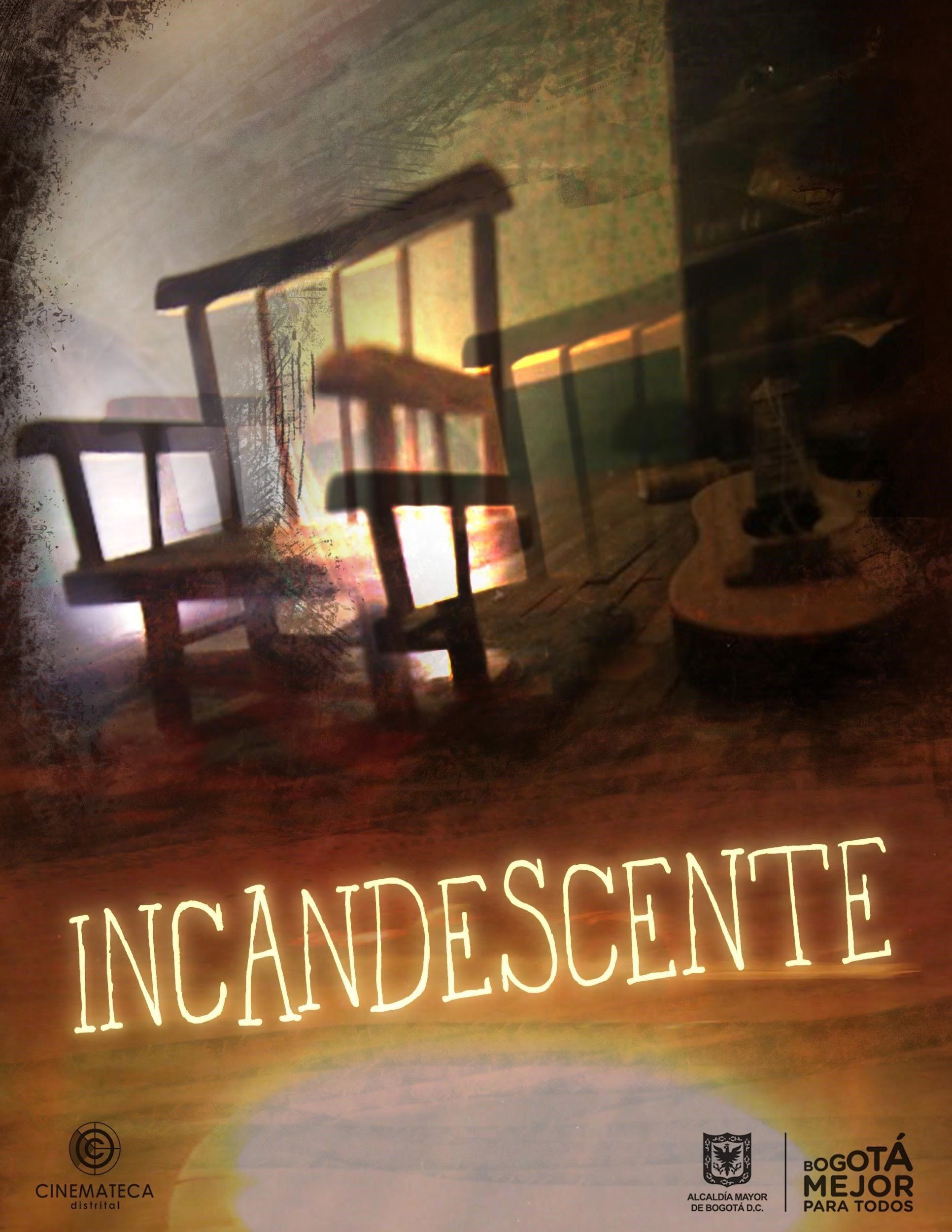 Conozca las historias bogotanas que estrena Cinemateca Rodante - 5-4