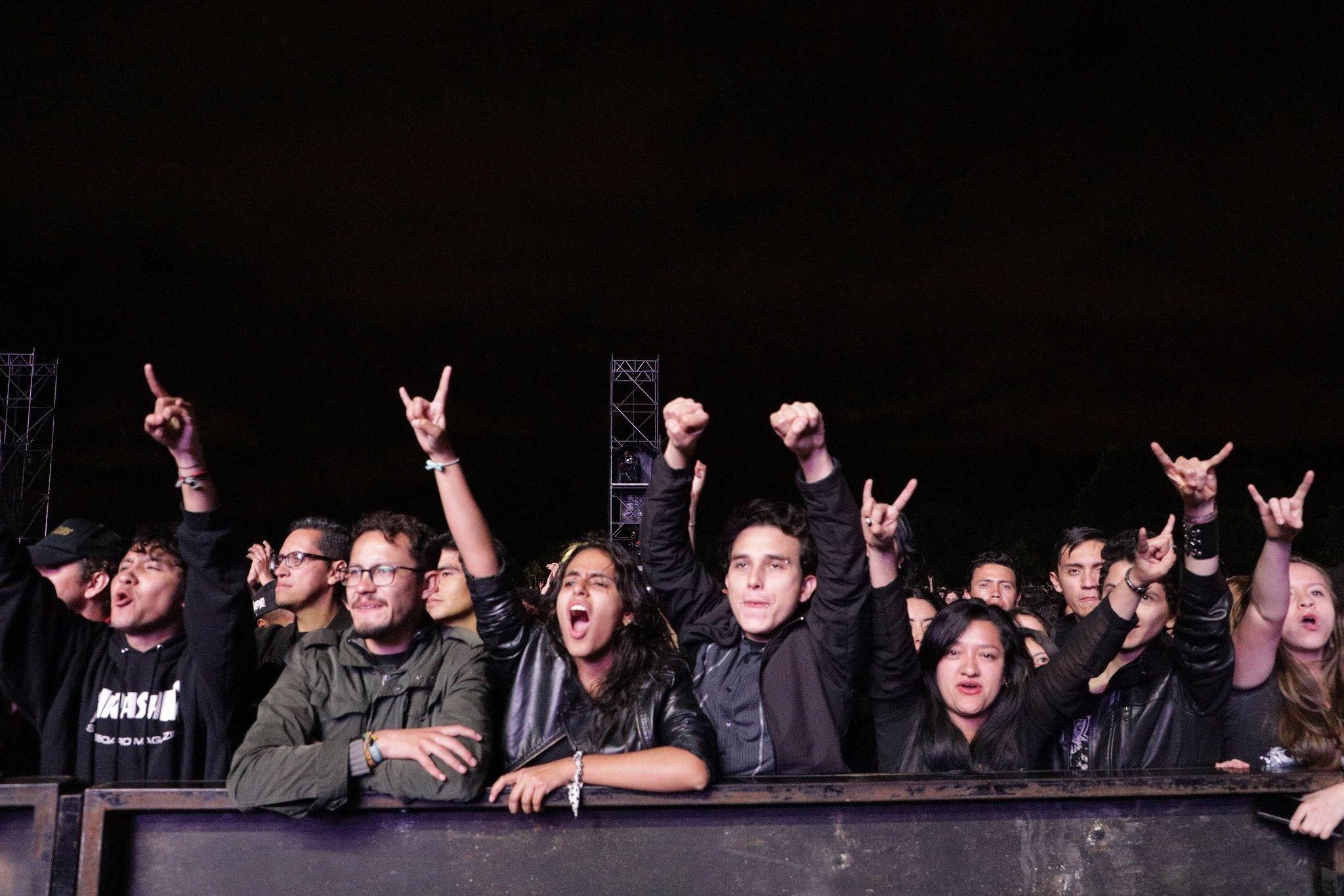 ROCK AND ROLL EN COLOMBIA: EL IMPACTO DE UNA GENERACIÓN EN LA TRANSFORMACIÓN CULTURAL DEL PAÍS EN EL SIGLO XX - art1