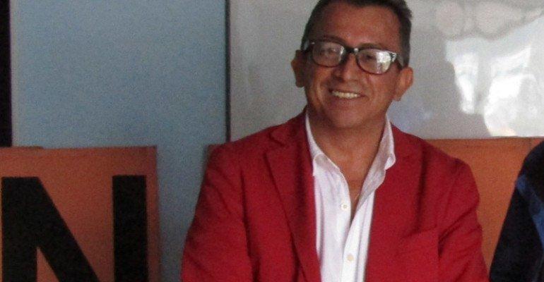 Intervienen correo de Daniel Prado, representante de victimas, caso #12Apóstoles - daniel-prado-770x400