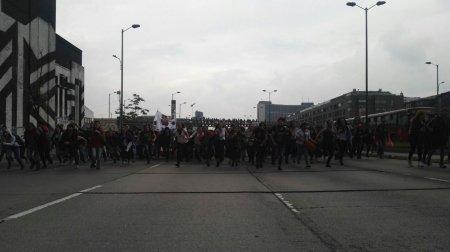 Análisis El paro estudiantil se ganó, la lucha continúa - photo5095831233753098210_1_-2
