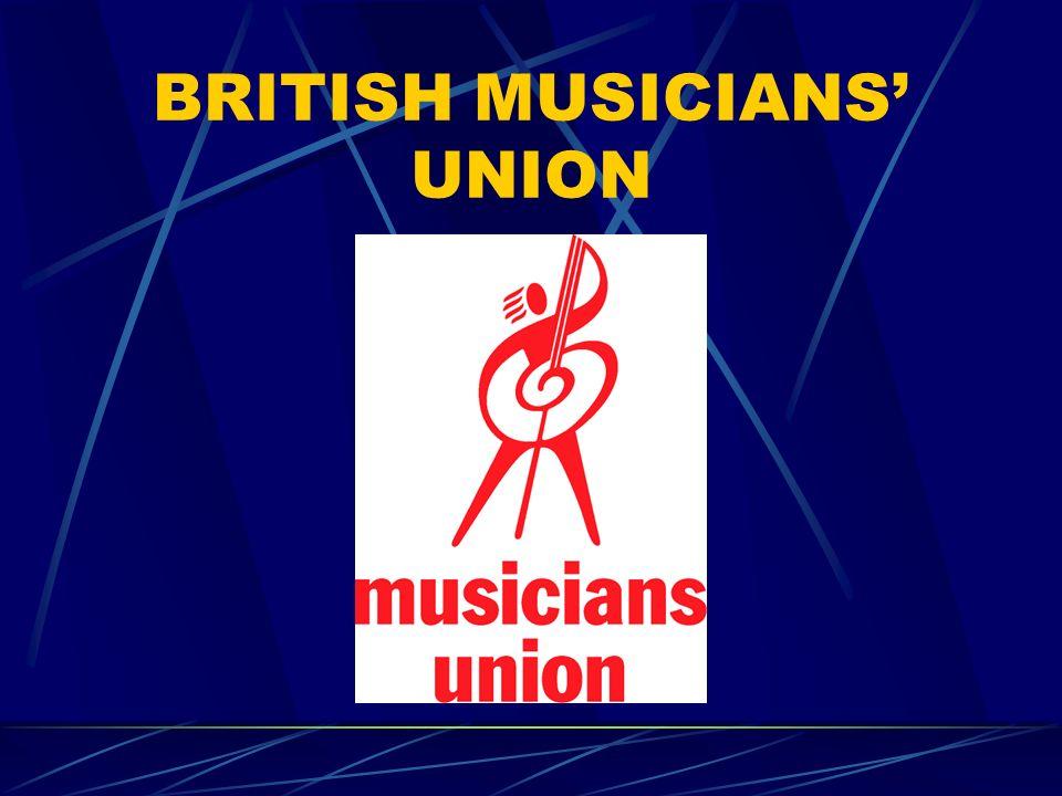 Sindicato de músicos británicos preocupado por la persecución a líderes sociales en Colombia - slide_1