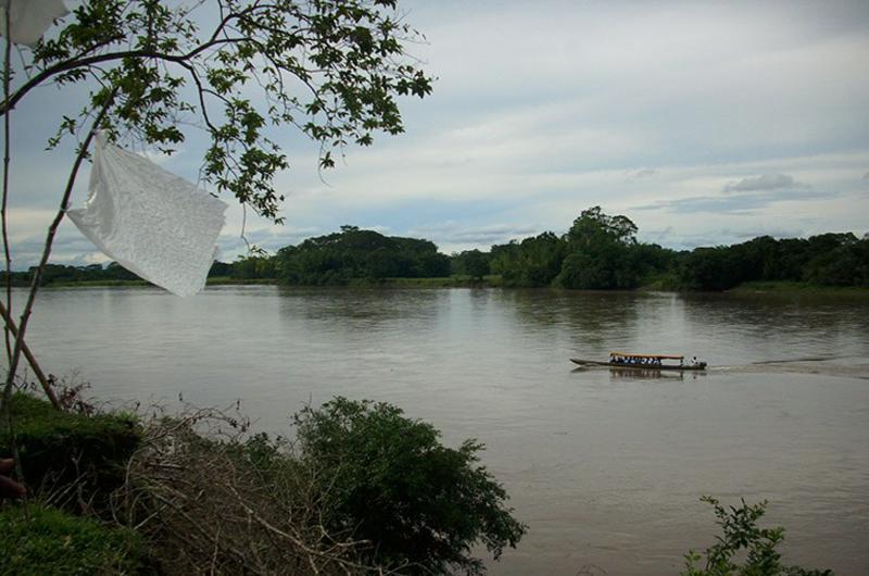 Empresa petrolera Vetra desconoce derechos territoriales de la ZRCPA - Putumayo-Zona-de-Reserva-Campesina-Perla-Amazónica-1