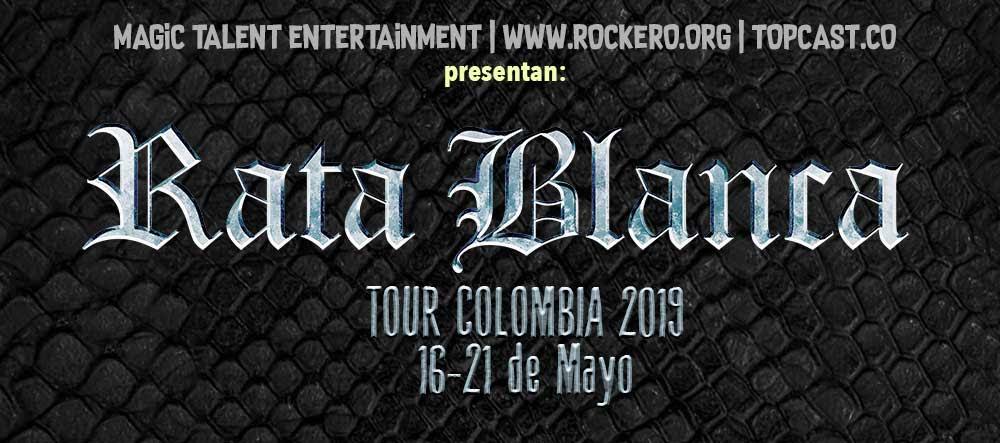 RATA BLANCA ESTARÁ DE GIRA POR COLOMBIA MAYO 2019 - unnamed-4