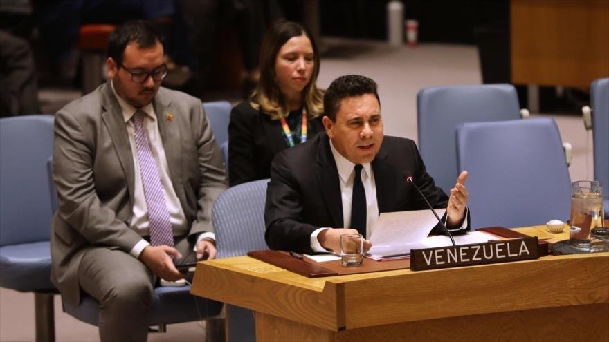 """Venezuela denuncia el """"robo de proporciones históricas"""" por EEUU - 09332491_xl"""