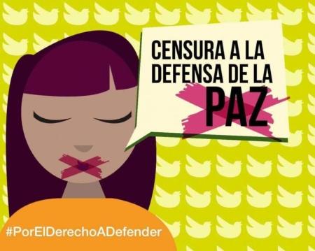 Aumenta persecución y acoso a defensores de presos políticos - whatsapp-image-2019-03-06-at-8.47.17-am-1-1038x829