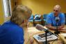 @martiperarnau habla de su libro #HerrPep en el #RepartintJoc radiomarcabcn