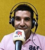 VITORIA GASTEIZ SE VA DE COPAS