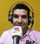 SEIS DEL 2-6 por @RaulMarca