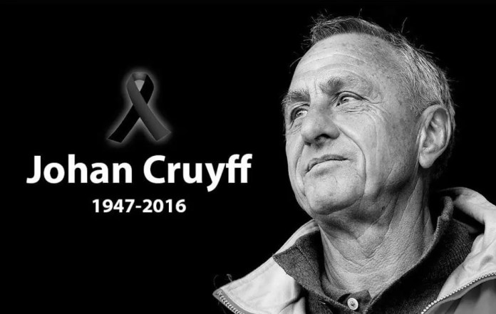 Johan Cruyff,