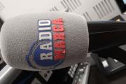 La nueva Radio MARCA, una historia que comienza