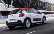 Les proves del nou Renault Captur i del Citroën C3 de GLP, avui al Fórmula Marca