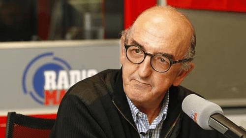 Jaume Roure nos presenta MEDIAPOLIVE y repasa la actualidad del Fútbol radiomarcabcn