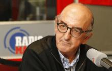 Jaume Roure nos presenta MEDIAPOLIVE y repasa la actualidad del Fútbol