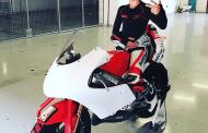 MotoGP, rallys i joves promeses, protagonistes avui al Formula Marca