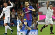 Probabilidades del sorteo: El Chelsea para el Barça y la Roma para Real Madrid o Sevilla