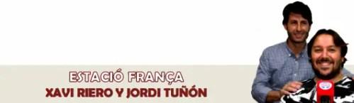 ESTACÍO FRANÇA1