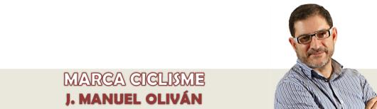 Marca Ciclisme