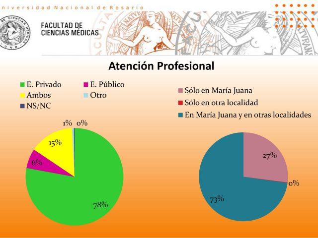 Informe Preliminar MARIA JUANA-5