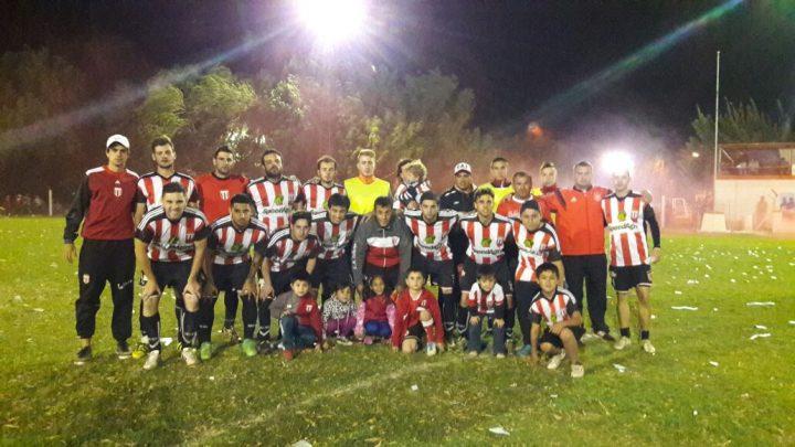 Talleres de Maria Juana 2017-11-15 at 22.41.55
