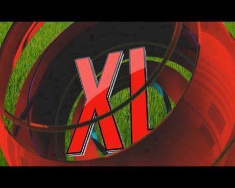 XL L'approfondimento sportivo sul Palermo calcio 6 puntata