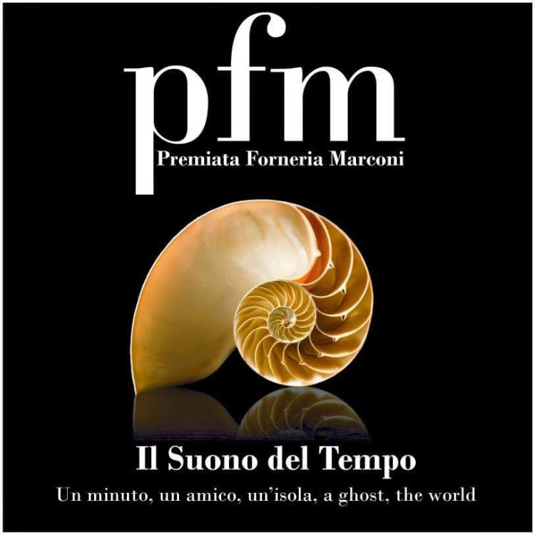 Tre concerti in Sicilia per la PFM ad Aprile