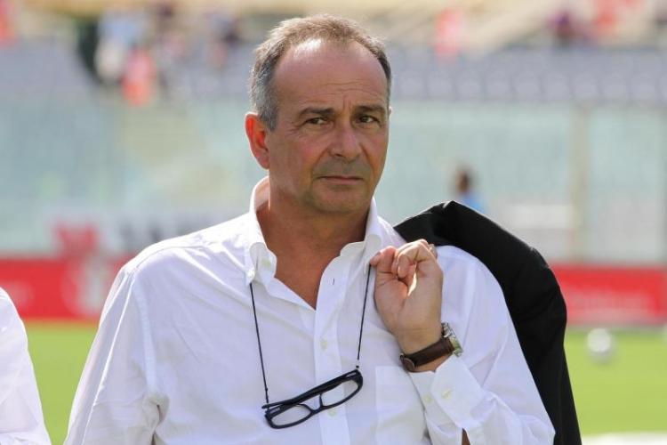 XL L'approfondimento sportivo sul Palermo calcio 31 puntata