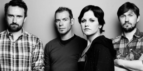SOMETHING ELSE IL NUOVO ALBUM DEI CRANBERRIES