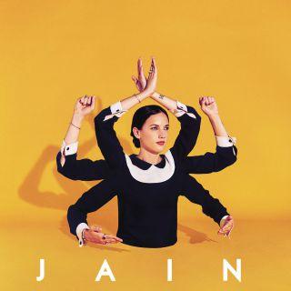 """JAIN torna in radio con il singolo """"MAKEBA"""""""