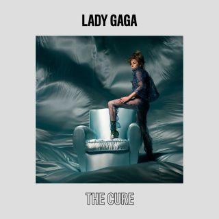 Lady Gaga ecco il nuovo singolo The Cure