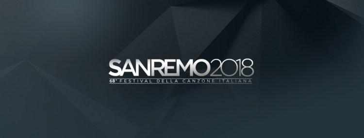Claudio Baglioni conduttore del Festival di Sanremo 2018