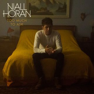 """Niall Horan torna nelle radio italiane con """"Too Much To Ask"""""""