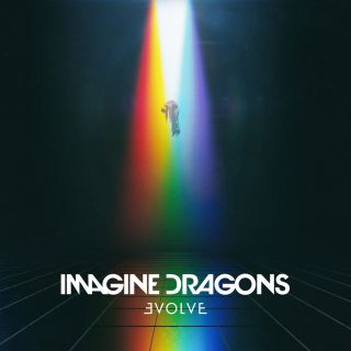 IMAGINE DRAGONS arriva il singolo WHATEVER IT TAKES