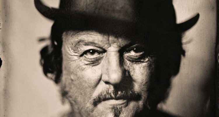 """ZUCCHERO """"WANTED – THE BEST COLLECTION"""""""