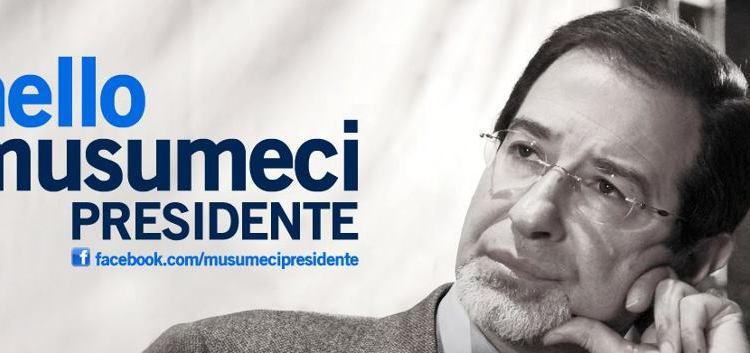 Elezioni Sicilia 2017 - SEZIONE 13 su TRM