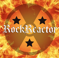 RockReactor