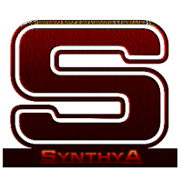 Synthya