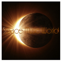 Space Music World
