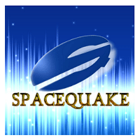 SpaceQuake