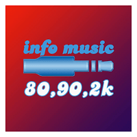 Info Music 80,90,2k