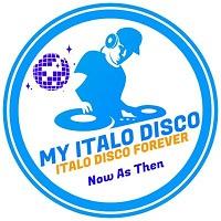 MY ITALO DISCO