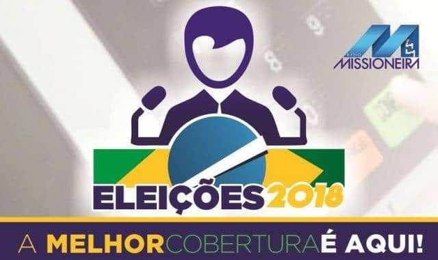 Mulheres, adultos e ensino fundamental incompleto: o perfil do eleitorado de São Luiz Gonzaga