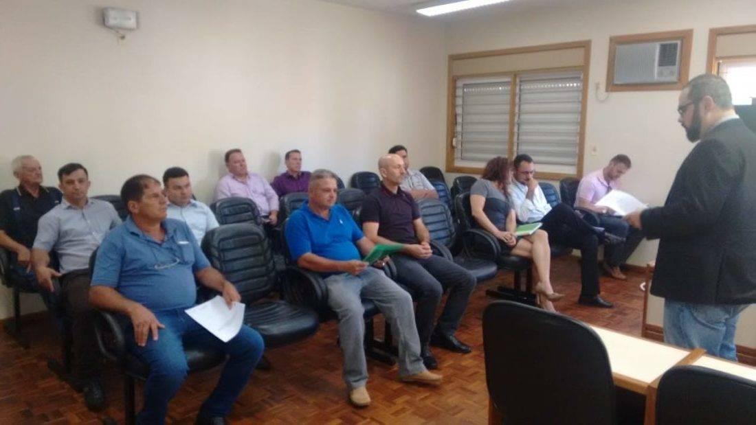 Santo Antônio das Missões: Projeto de videomonitoramento avança e alcança R$ 83 mil