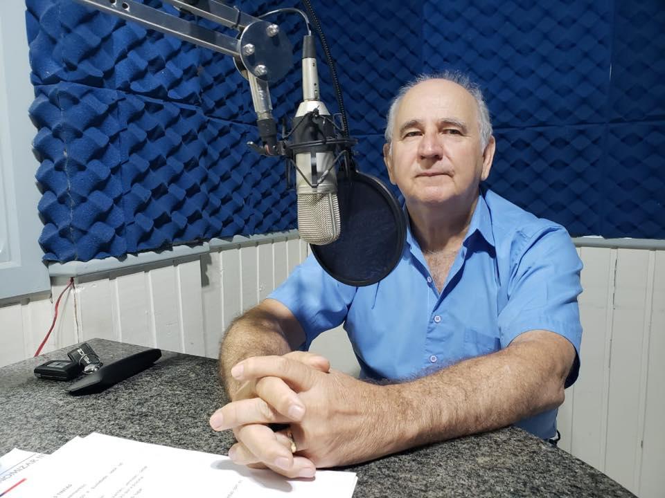 Coopatrigo vai participar de leilão de unidade da Cesa em São Luiz Gonzaga, anuncia presidente