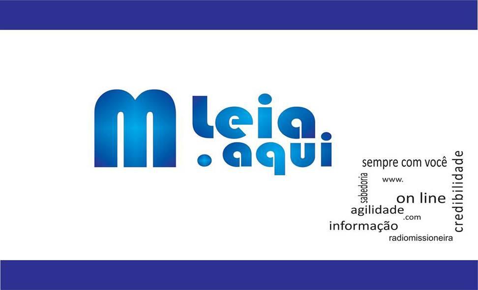 Câmara de Vereadores de São Luiz Gonzaga poderá ter concurso público em 2019