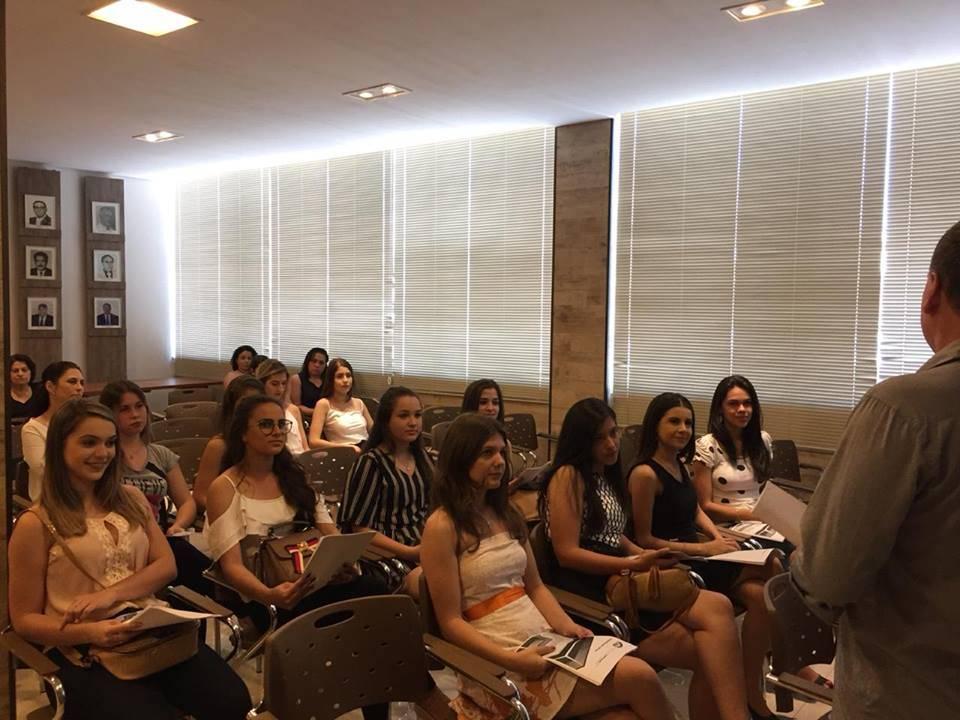 Concurso de escolha das Soberanas da Expo São Luiz ocorre neste domingo; veja quem são as candidatas