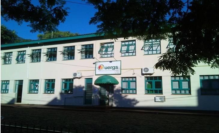 Uergs de São Luiz Gonzaga oferece 40 vagas para agronomia